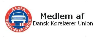Dansk Kørelærer Union